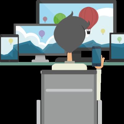 WordPress Support + Maintenance