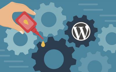 How to optimise WordPress for speed